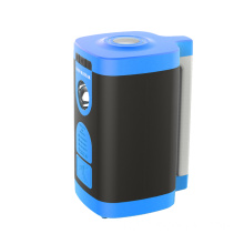charge rapide batterie portable rehausseur ordinateur batterie de secours